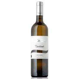 2017er Sauvignon Blanc D.O.C. Friuli Borgo Tesis