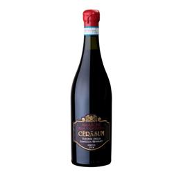 2010er Cerasum Amarone della Valpolicella D.O.C. Riserva