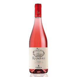 2017er Regaleali le Rose I.G.T.