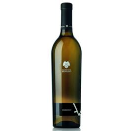 2016er Chardonnay D.O.C.