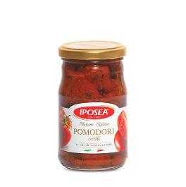 Pomodori secchi Iposea 280 g