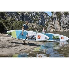 BLACK FRIDAY OFFER: RED 12'6