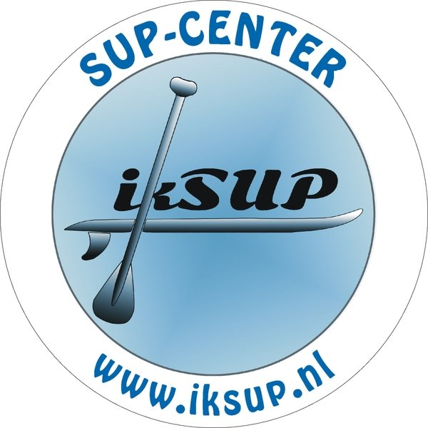SUP-CENTER ikSUP