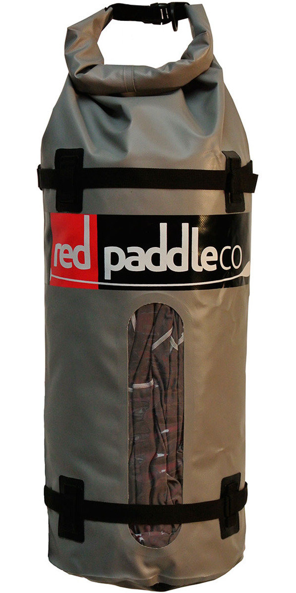 RED Dry-Bag
