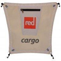 RED Cargo Net