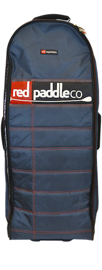 RED Boardbag 2.18