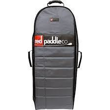 RED Boardbag 2.17