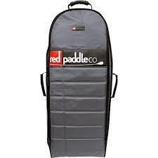 RED Boardbag 2.17