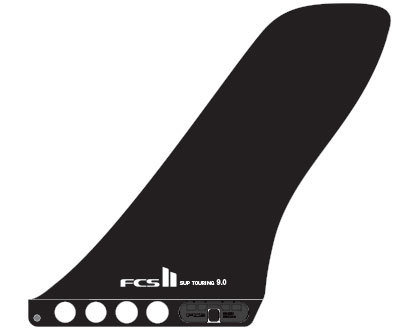 FCS Connect Touring Fin