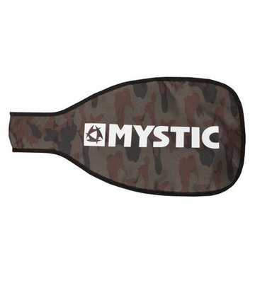 Mystic Paddle-hoes