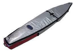 STARBOARD Boardbag Race 12'6 - Occasion