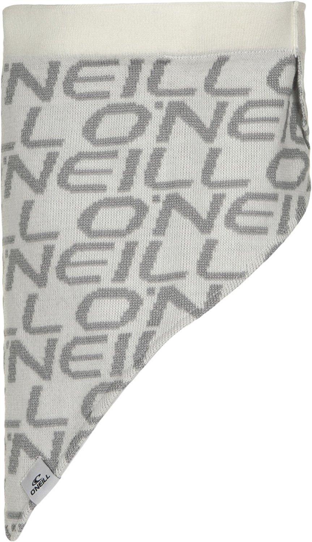 O'Neill Bandana - vaporous white