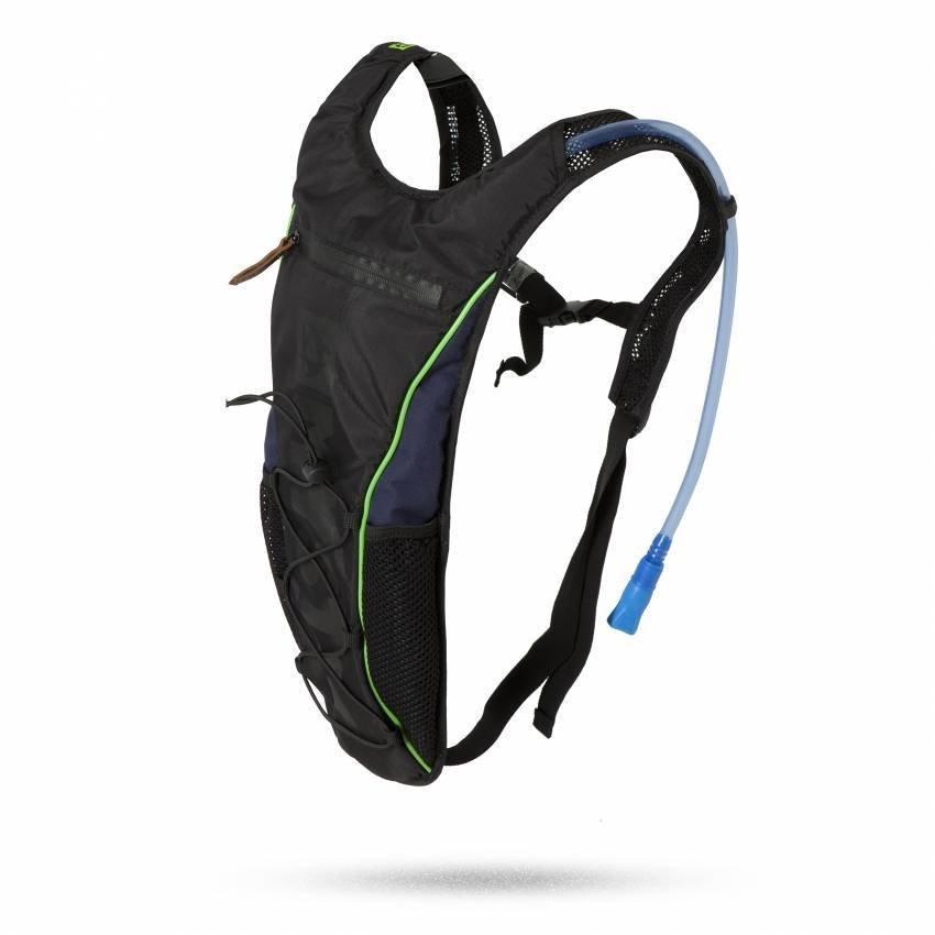 MYSTIC Endurance Hydro Bag
