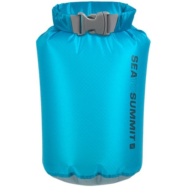 SEAtoSUMMIT Dry Sack Ultra Sil