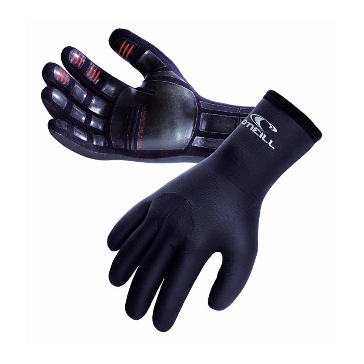 O'NEILL O'RIGINALS GLOVE 3MM