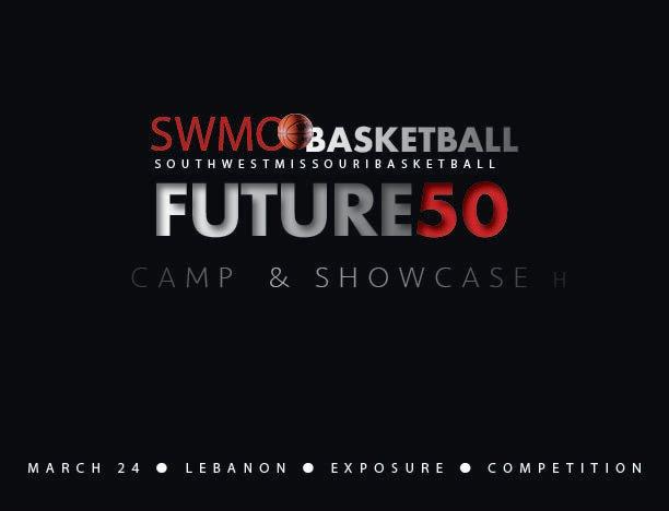 FUTURE50 CAMP & SHOWCASE 00004