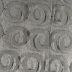 Кисея-круги col-07