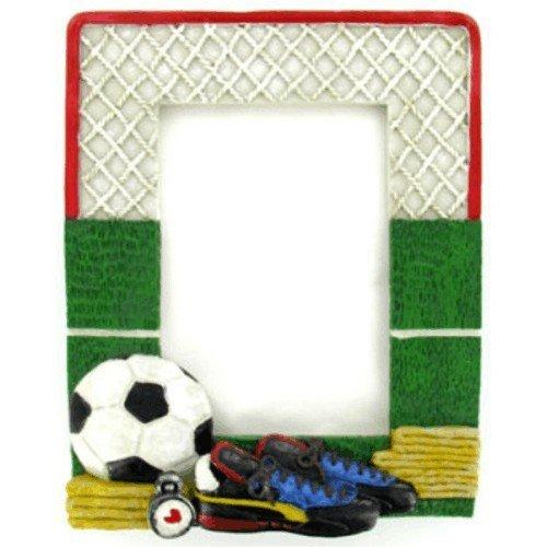 Soccer Theme Photo Frame | Home | Rixstine SAY Soccer Awards