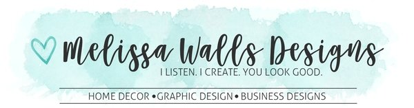 Melissa Walls Designs