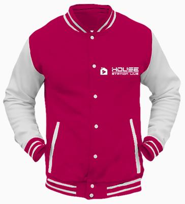 HSL Ugly Jacket (Female)