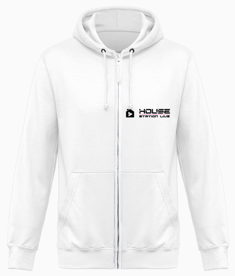 HSL RunnerMix Jacket (Female)