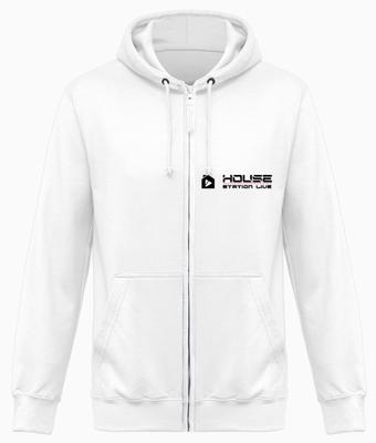 HSL RunnerMix Jacket (Female)