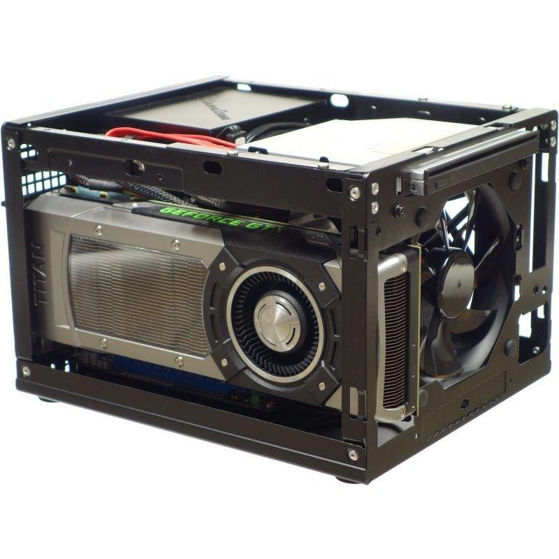 Cheaper Gamer | Nvidia GTX 660 Ti CP-5