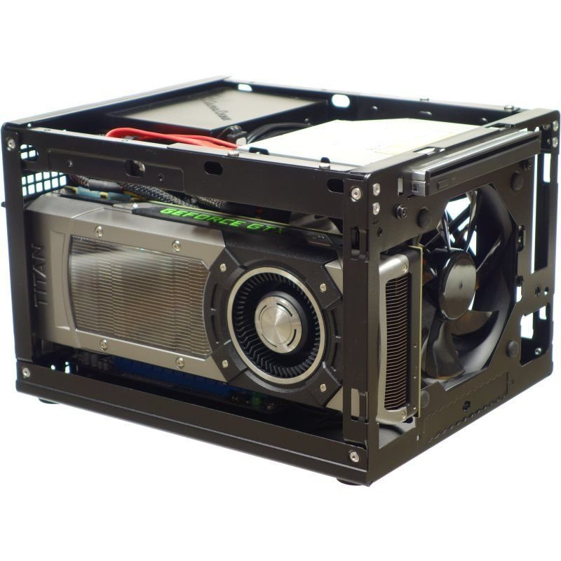 Cheaper Gamer | Nvidia GTX 660 Ti
