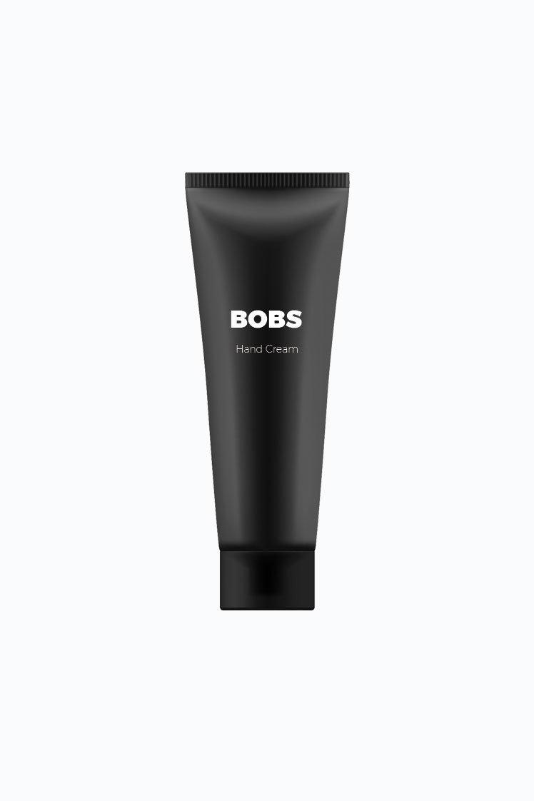 Bobs Hand Cream