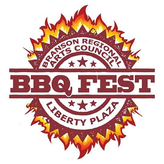 Vendor Space for BRAC BBQ FEST BBQFEST