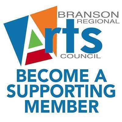 BRAC Annual Membership 00000