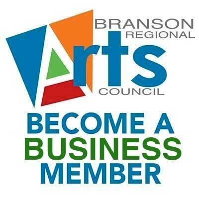 BRAC Business Membership BUSINESS