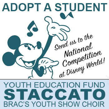 Adopt A Student - Education Fund Donation ADOPT
