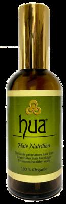 Hua Hair Nutrition