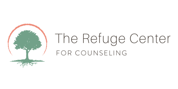 The Refuge Center Gifts