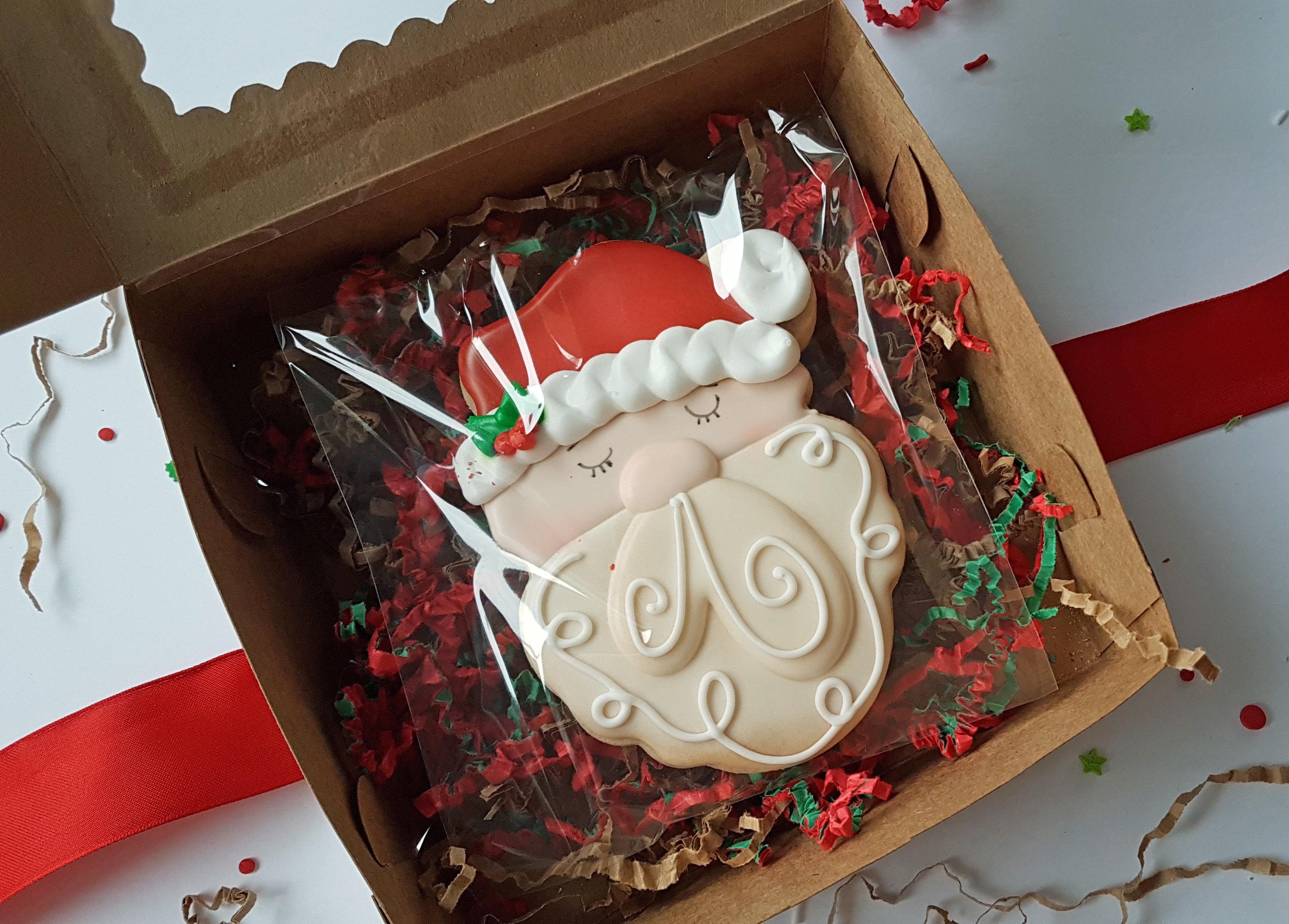 Santa (Extra Large) 00003
