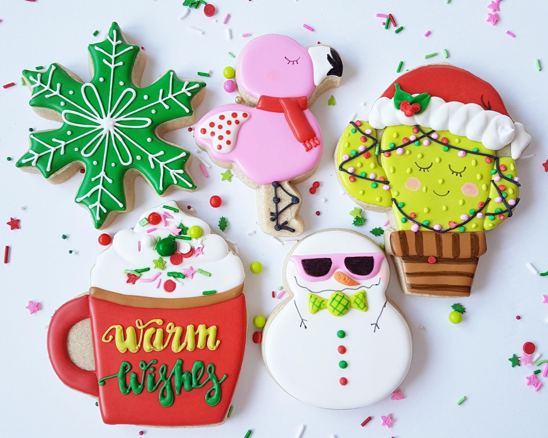 Warm Wishes Gift Set 00014