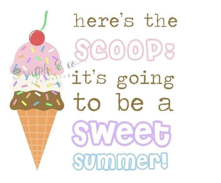 Ice Cream Macarons (Cookie Dough, Bubblegum & Cookies & Cream)3