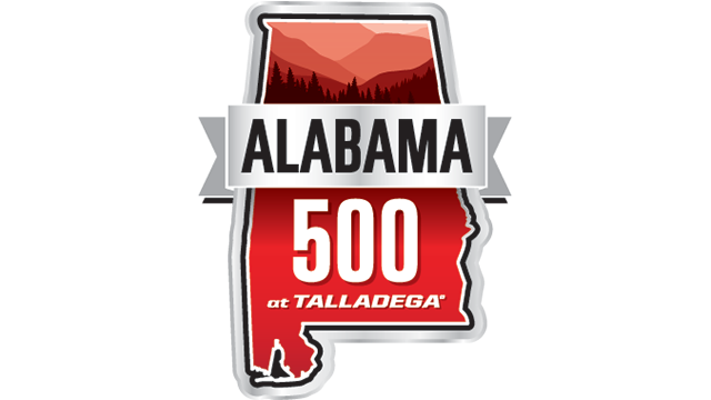 October 13-14, 2018 Alabama 500 Sat-Sun Combo (Downtown Birmingham) DEGA-1018-Combo-DTN