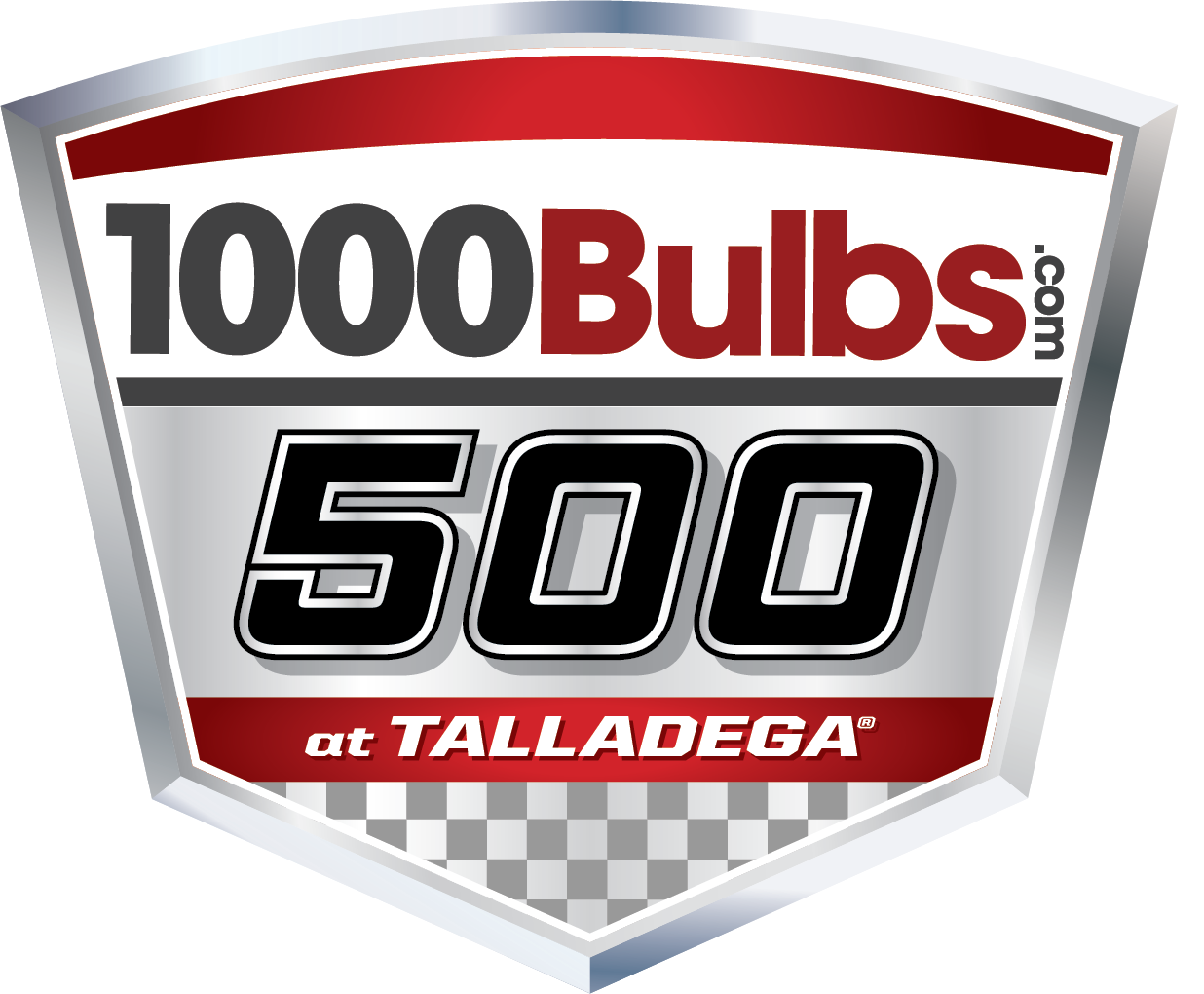 October 13-14, 2018 1000Bulbs.com 500 Sat-Sun Combo (Downtown Birmingham) DEGA-1018-Combo-DTN