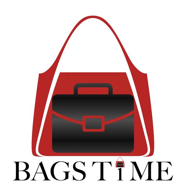 BAGS TIME - Інтернет-магазин шкіряних сумок в Україні