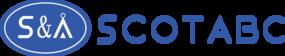 SCOTABC | Custom Fit Car Floor Mats,Trunk Mats ,Car Accessories