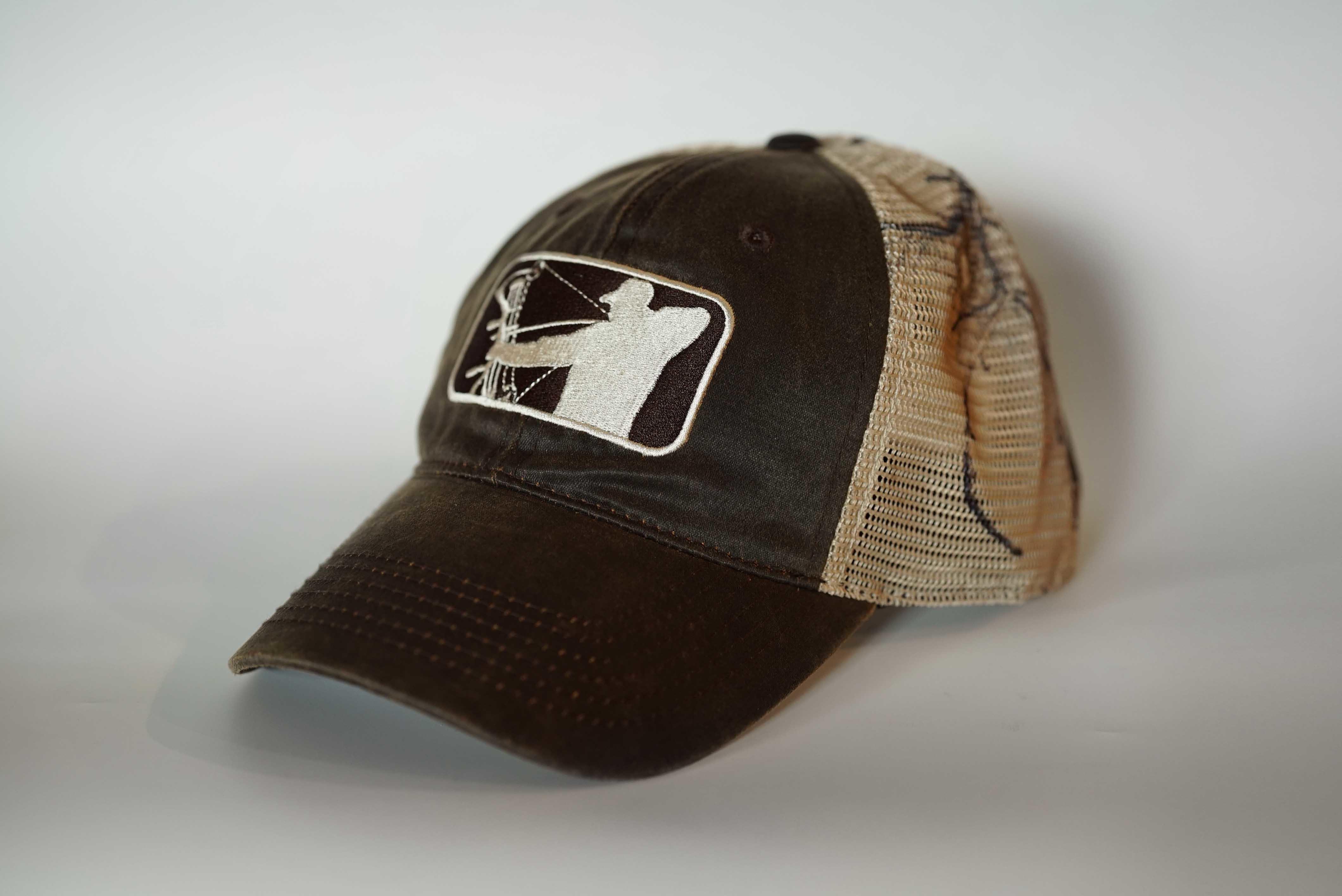 Double Dime Ranch Hat Wwwmiifotoscom