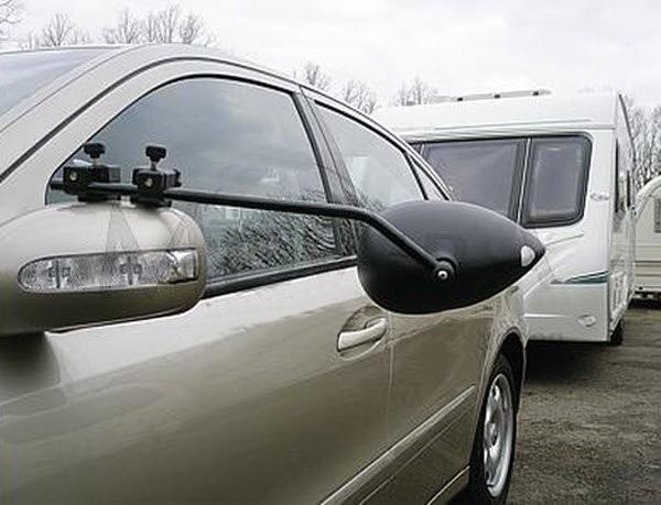 veicoli LETHAL THREAT Sticker tavole da surf moto caschi Adesivi per auto tavole da skate Helmet RC00024