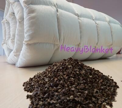 Утяжеленное одеяло Взрослое 150х200, 11 кг