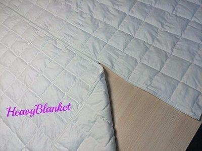 Утяжеленное одеяло Взрослое-2 детских 150х200, 12 кг (100х150, 6 кг)