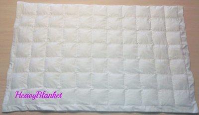 Утяжеленное одеяло Детское 110х140, 6,5 кг
