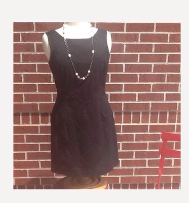 Lilly Pulitzer Dress - 4
