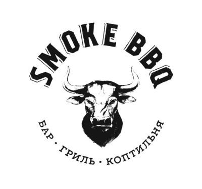 ПОДАРОЧНЫЙ СЕРТИФИКАТ «SMOKE BBQ»