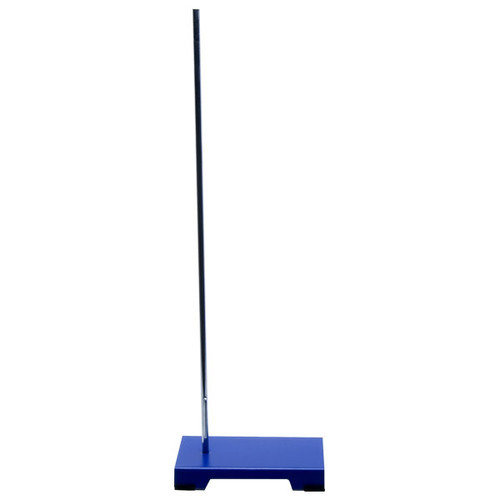 Dropper Stand (Supplied within India)